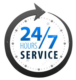 24-7-customer-img