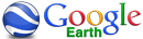 googl_earth_logo