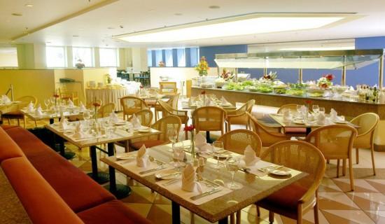 pestana-sao-paulo-restaurants-01