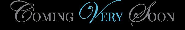 logo-cvs-1